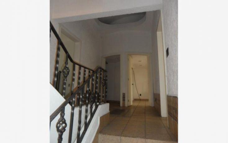 Foto de casa en venta en la posta 38, colina del sur, álvaro obregón, df, 1765958 no 16