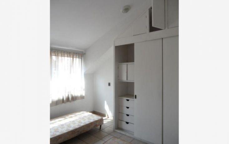 Foto de casa en venta en la posta 38, colina del sur, álvaro obregón, df, 1765958 no 17