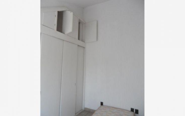 Foto de casa en venta en la posta 38, colina del sur, álvaro obregón, df, 1765958 no 18