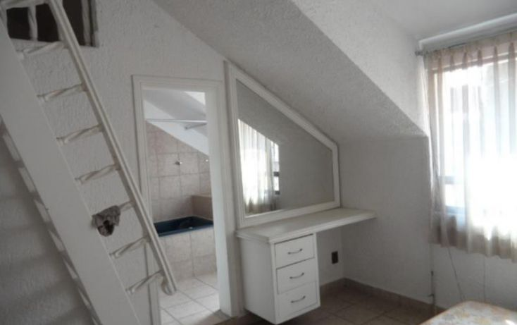 Foto de casa en venta en la posta 38, colina del sur, álvaro obregón, df, 1765958 no 20