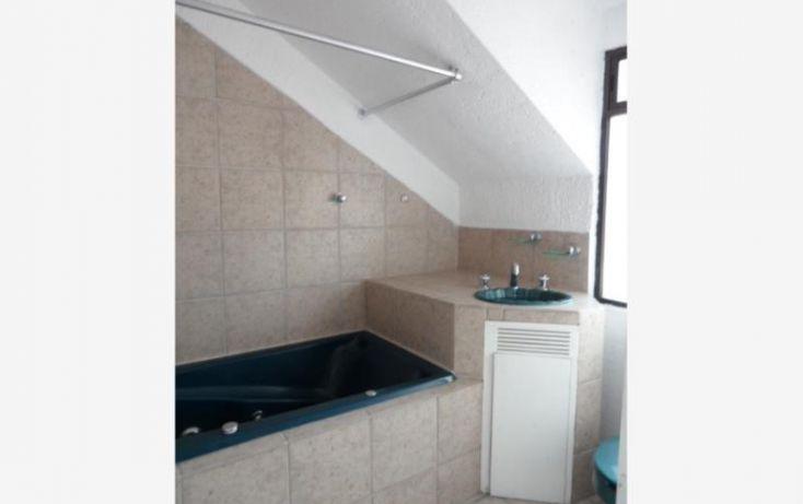 Foto de casa en venta en la posta 38, colina del sur, álvaro obregón, df, 1765958 no 21