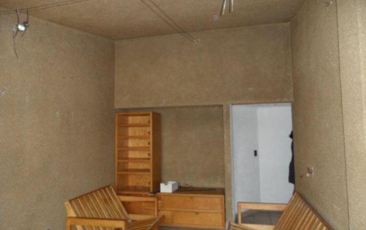 Foto de casa en venta en la posta 38, colina del sur, álvaro obregón, df, 1765958 no 23