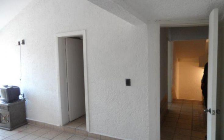 Foto de casa en venta en la posta 38, colina del sur, álvaro obregón, df, 1765958 no 24