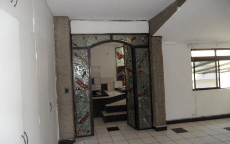 Foto de casa en venta en la posta 38, colina del sur, álvaro obregón, df, 1765958 no 27