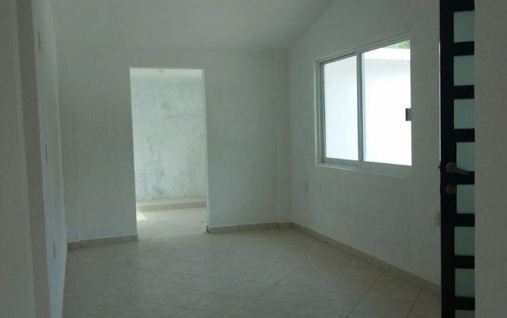 Foto de departamento en venta en, la poza, acapulco de juárez, guerrero, 1376437 no 01