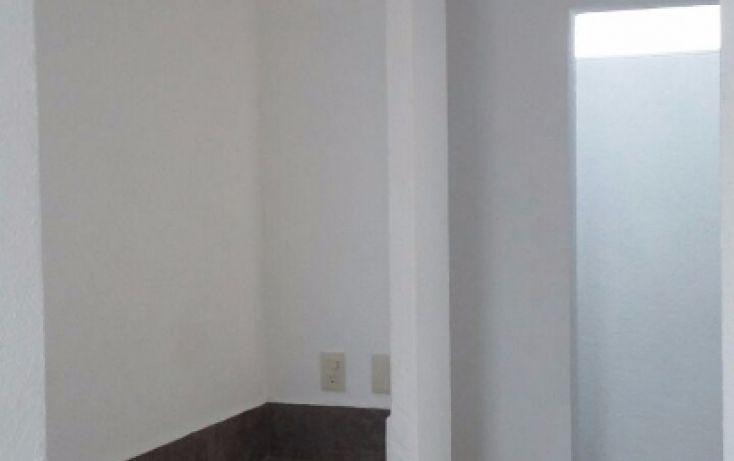 Foto de departamento en venta en, la poza, acapulco de juárez, guerrero, 1376437 no 02