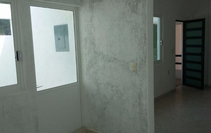 Foto de departamento en venta en, la poza, acapulco de juárez, guerrero, 1376437 no 03