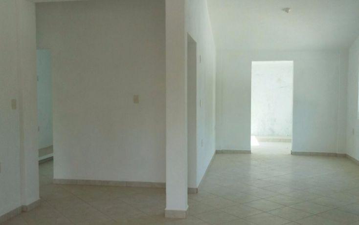 Foto de departamento en venta en, la poza, acapulco de juárez, guerrero, 1376437 no 04