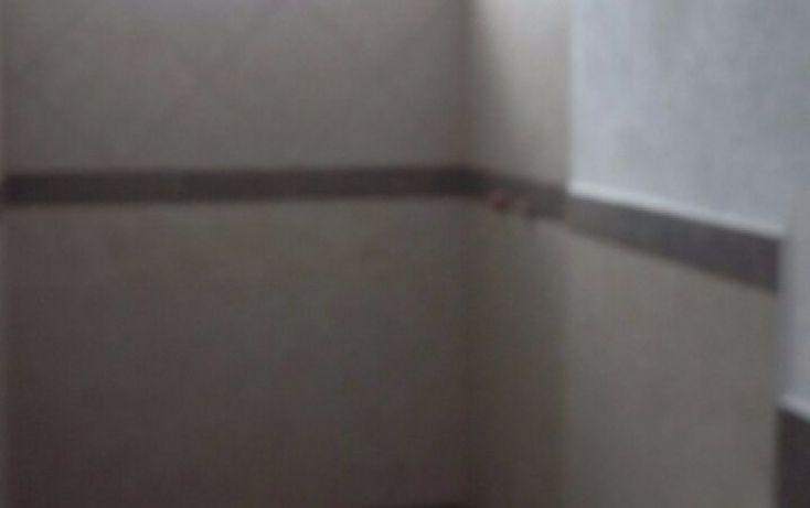Foto de departamento en venta en, la poza, acapulco de juárez, guerrero, 1376437 no 05