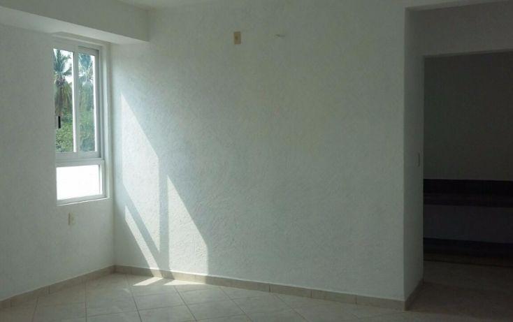 Foto de departamento en venta en, la poza, acapulco de juárez, guerrero, 1376437 no 08
