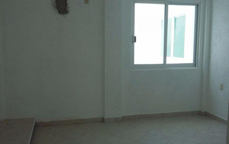 Foto de departamento en venta en, la poza, acapulco de juárez, guerrero, 1376437 no 10