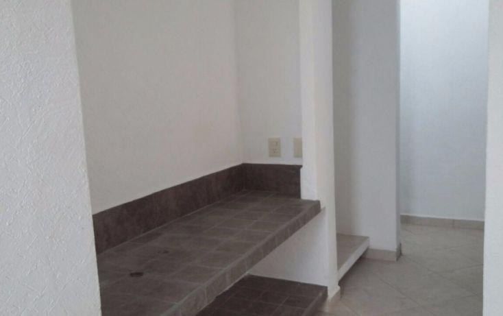 Foto de departamento en venta en, la poza, acapulco de juárez, guerrero, 1376437 no 11