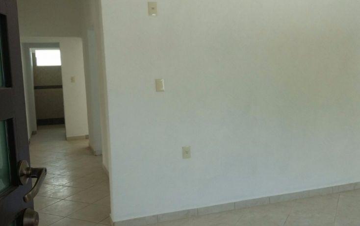 Foto de departamento en venta en, la poza, acapulco de juárez, guerrero, 1376437 no 12