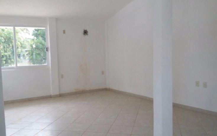 Foto de departamento en venta en, la poza, acapulco de juárez, guerrero, 1376437 no 13