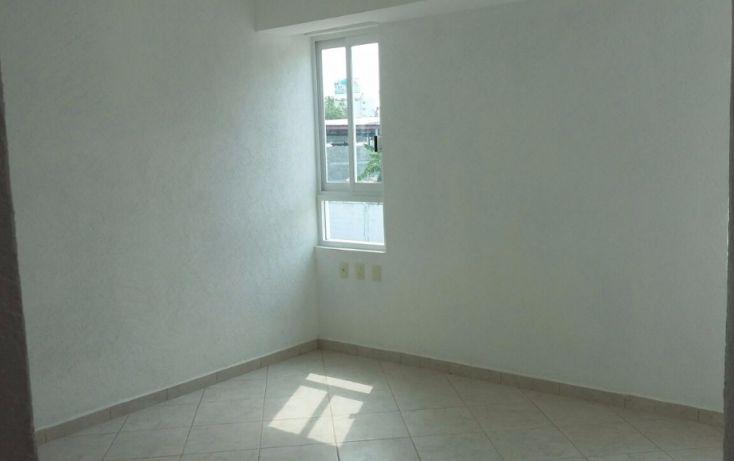 Foto de departamento en venta en, la poza, acapulco de juárez, guerrero, 1376437 no 15