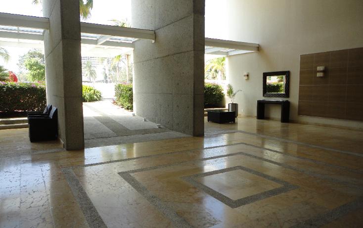 Foto de departamento en venta en  , la poza, acapulco de juárez, guerrero, 1561886 No. 07