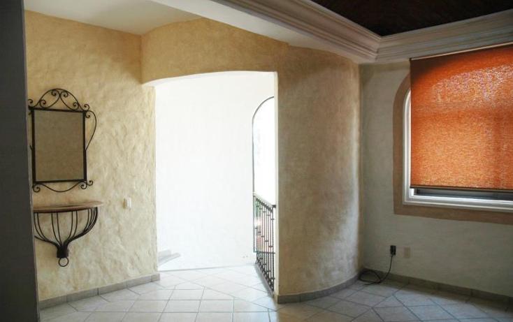 Foto de casa en venta en  116, la pradera, cuernavaca, morelos, 482358 No. 08