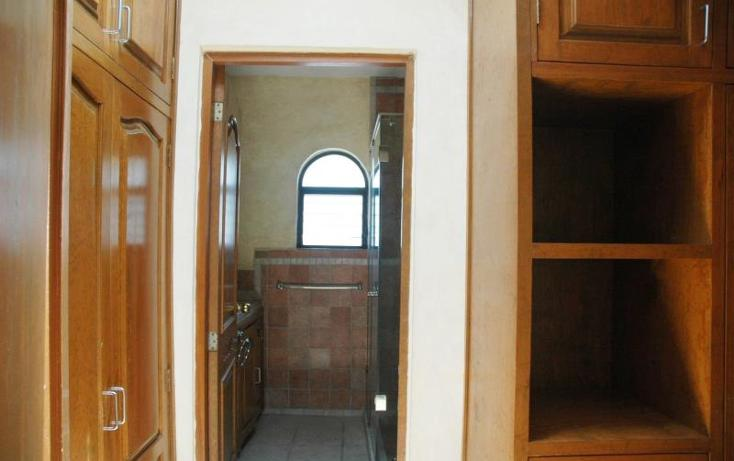 Foto de casa en venta en  116, la pradera, cuernavaca, morelos, 482358 No. 10