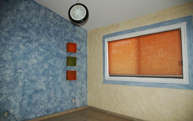 Foto de casa en venta en  116, la pradera, cuernavaca, morelos, 482358 No. 13