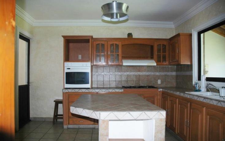 Foto de casa en venta en la pradera 116, lomas de la selva, cuernavaca, morelos, 482358 no 07