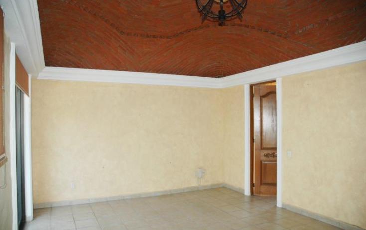 Foto de casa en venta en la pradera 116, lomas de la selva, cuernavaca, morelos, 482358 no 09