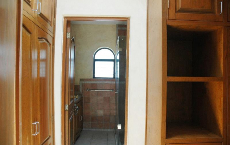 Foto de casa en venta en la pradera 116, lomas de la selva, cuernavaca, morelos, 482358 no 10