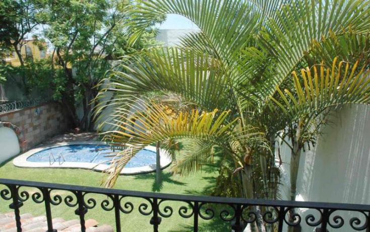 Foto de casa en venta en la pradera 116, lomas de la selva, cuernavaca, morelos, 482358 no 11