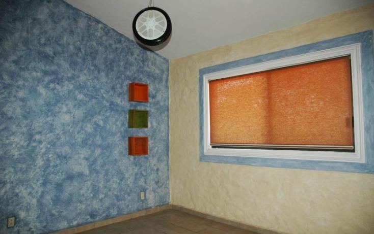 Foto de casa en venta en la pradera 116, lomas de la selva, cuernavaca, morelos, 482358 no 13