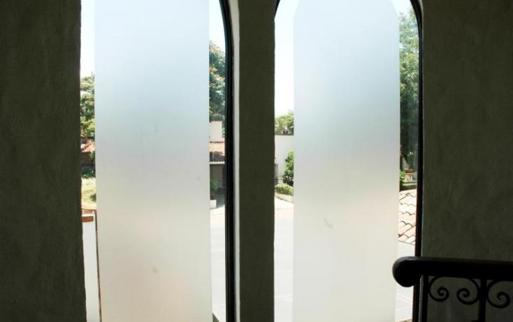 Foto de casa en venta en la pradera 116, lomas de la selva, cuernavaca, morelos, 482358 no 15
