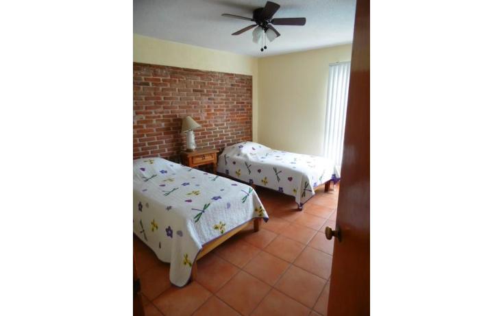 Foto de departamento en renta en  , la pradera, cuernavaca, morelos, 1043987 No. 04