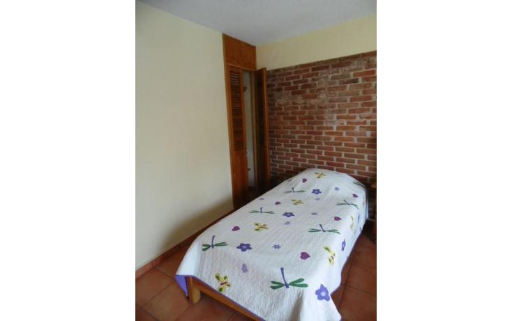 Foto de departamento en renta en  , la pradera, cuernavaca, morelos, 1043987 No. 05