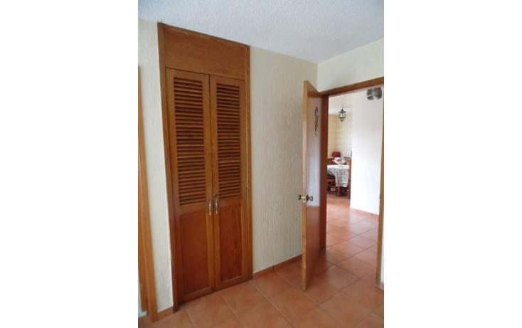 Foto de departamento en renta en  , la pradera, cuernavaca, morelos, 1043987 No. 07