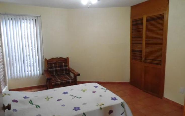 Foto de departamento en renta en  , la pradera, cuernavaca, morelos, 1043987 No. 08