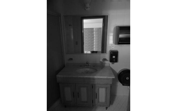 Foto de departamento en renta en  , la pradera, cuernavaca, morelos, 1043987 No. 09