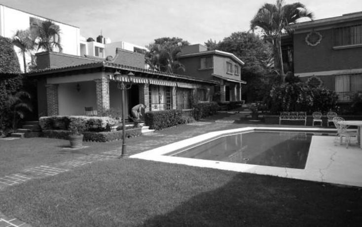 Foto de departamento en renta en  , la pradera, cuernavaca, morelos, 1043987 No. 11