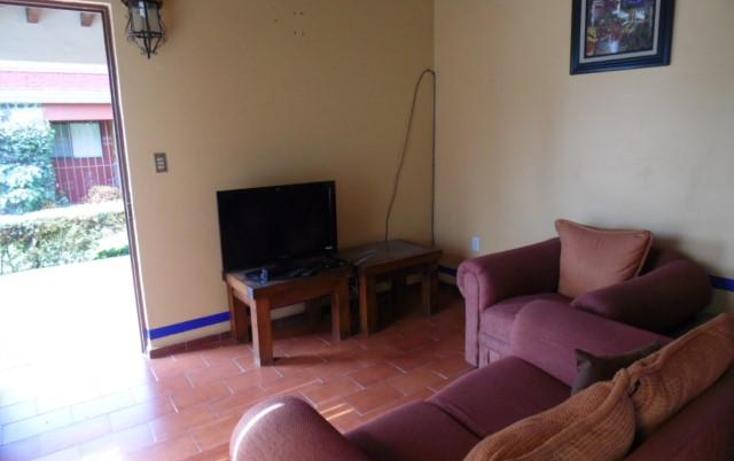 Foto de departamento en renta en  , la pradera, cuernavaca, morelos, 1066229 No. 07