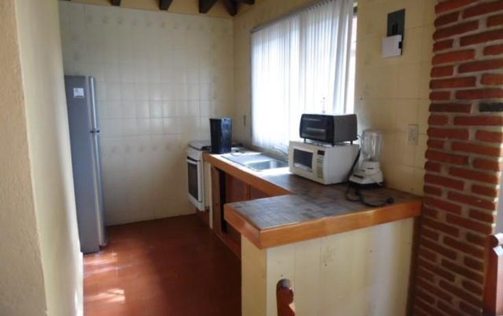 Foto de departamento en renta en  , la pradera, cuernavaca, morelos, 1066229 No. 08