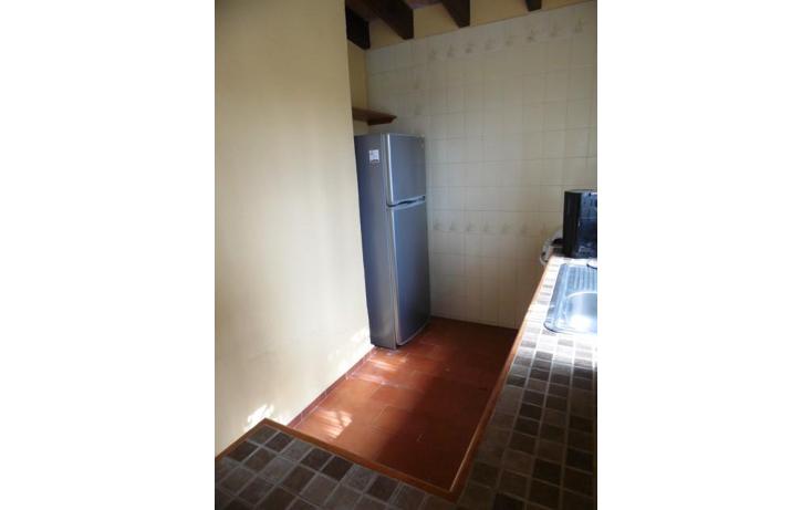 Foto de departamento en renta en  , la pradera, cuernavaca, morelos, 1066229 No. 09