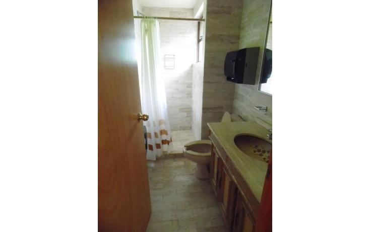 Foto de departamento en renta en  , la pradera, cuernavaca, morelos, 1066229 No. 12
