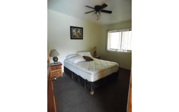 Foto de departamento en renta en  , la pradera, cuernavaca, morelos, 1066229 No. 14