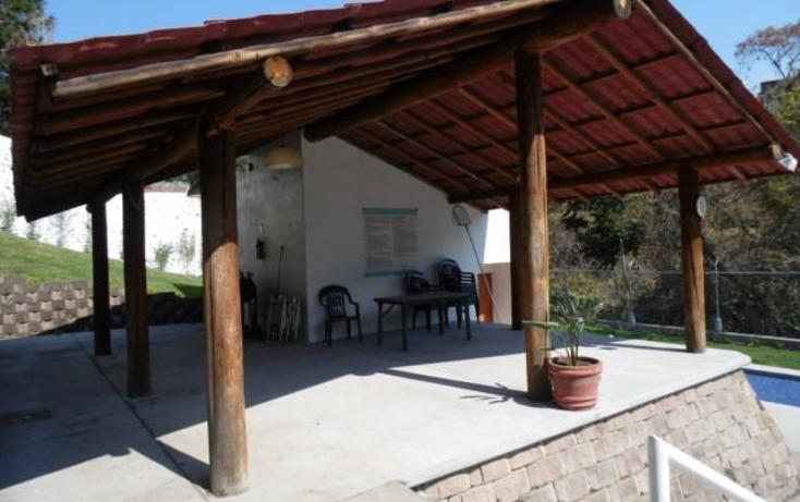 Foto de departamento en venta en  , la pradera, cuernavaca, morelos, 1070737 No. 05
