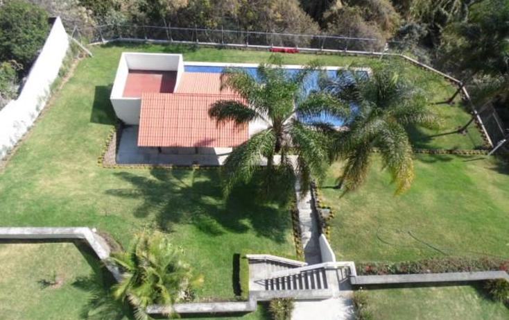 Foto de departamento en venta en  , la pradera, cuernavaca, morelos, 1070737 No. 06