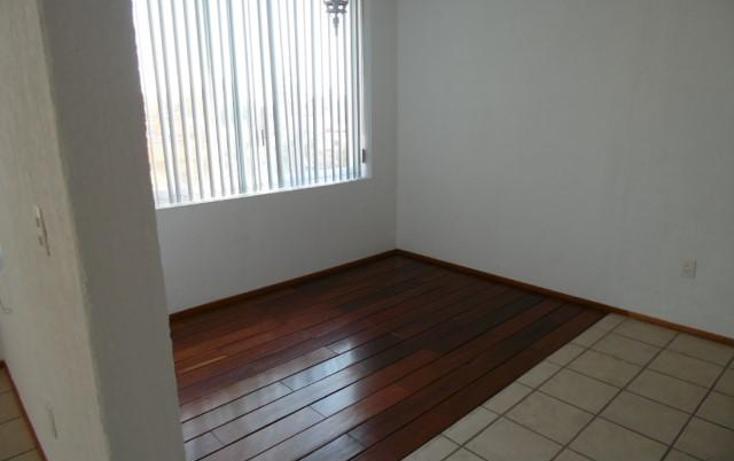 Foto de departamento en venta en  , la pradera, cuernavaca, morelos, 1070737 No. 08