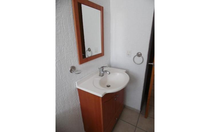 Foto de departamento en venta en  , la pradera, cuernavaca, morelos, 1070737 No. 12