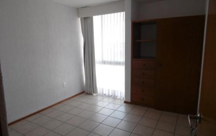 Foto de departamento en venta en  , la pradera, cuernavaca, morelos, 1070737 No. 14