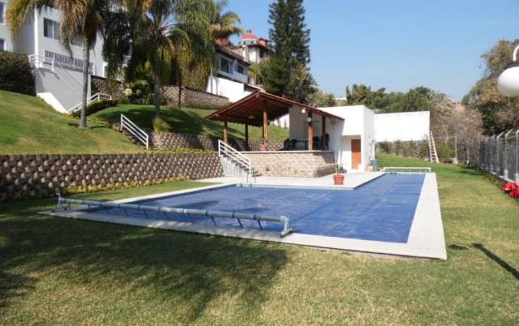 Foto de departamento en renta en  , la pradera, cuernavaca, morelos, 1070739 No. 02
