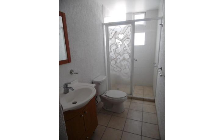 Foto de departamento en renta en  , la pradera, cuernavaca, morelos, 1070739 No. 10