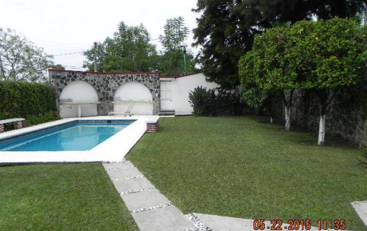 Foto de casa en venta en, la pradera, cuernavaca, morelos, 1090433 no 03