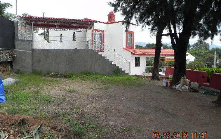 Foto de casa en venta en, la pradera, cuernavaca, morelos, 1090433 no 05