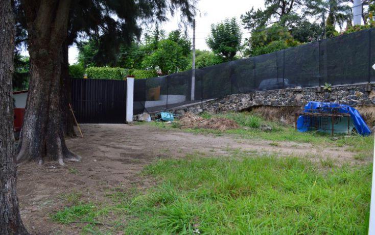 Foto de casa en venta en, la pradera, cuernavaca, morelos, 1090433 no 06